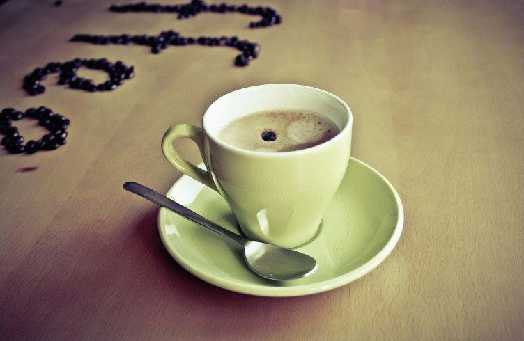 Зеленый кофе с имбирем для похудения. Купить зеленый кофе.