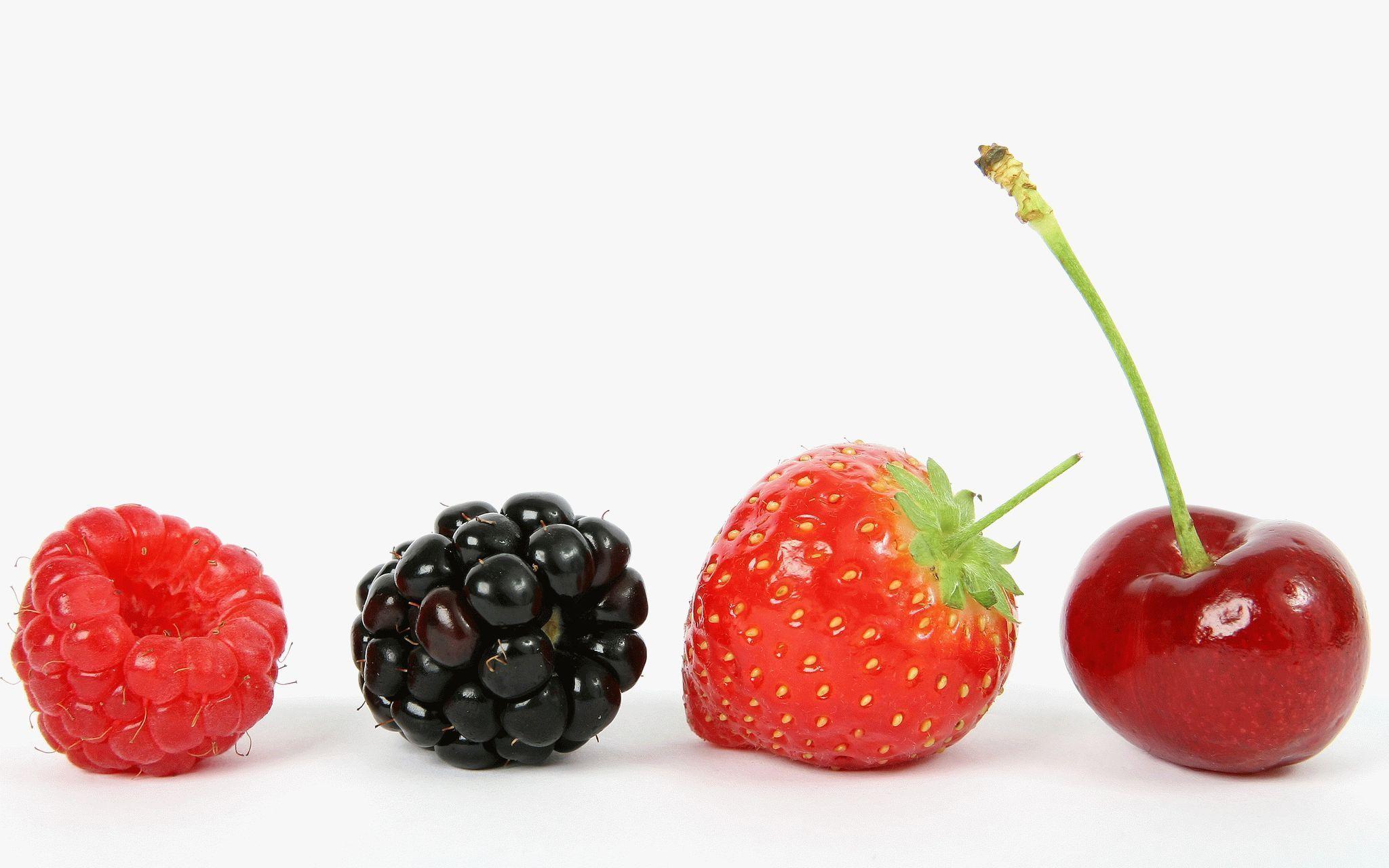 продукты для быстрого похудения список