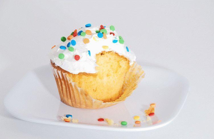 как похудеть если диеты не помогают