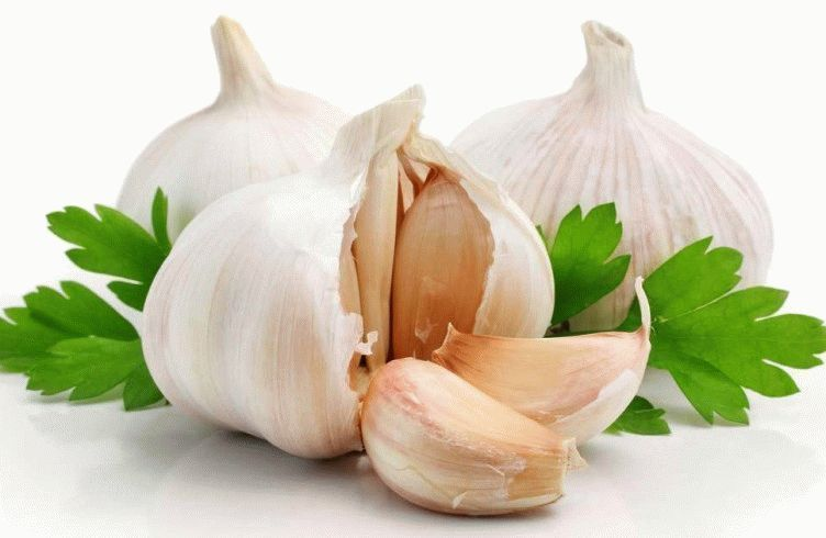 garlic-with-parsley-fb