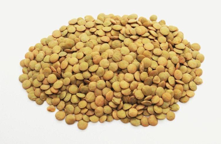 green_lentils