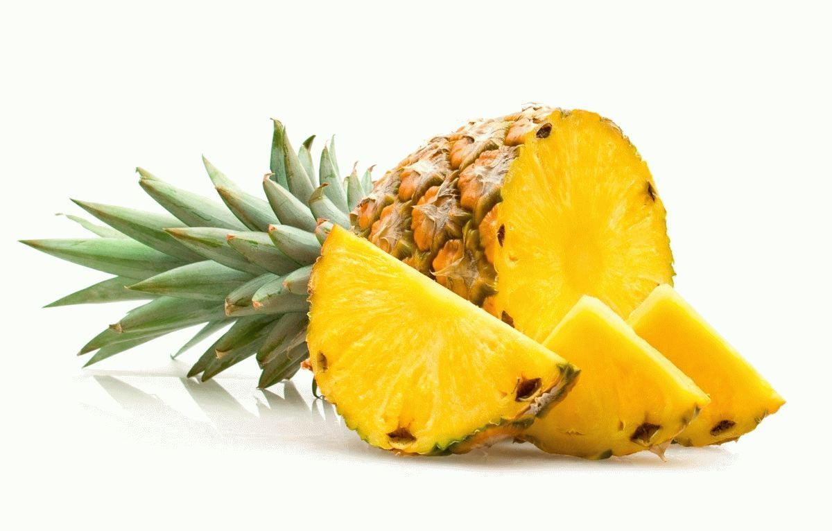 perfect-pineapple