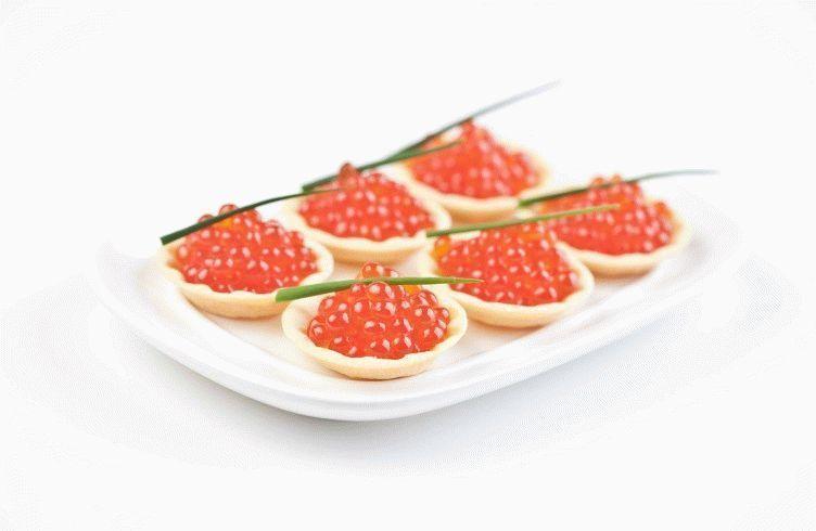 red-caviar-1