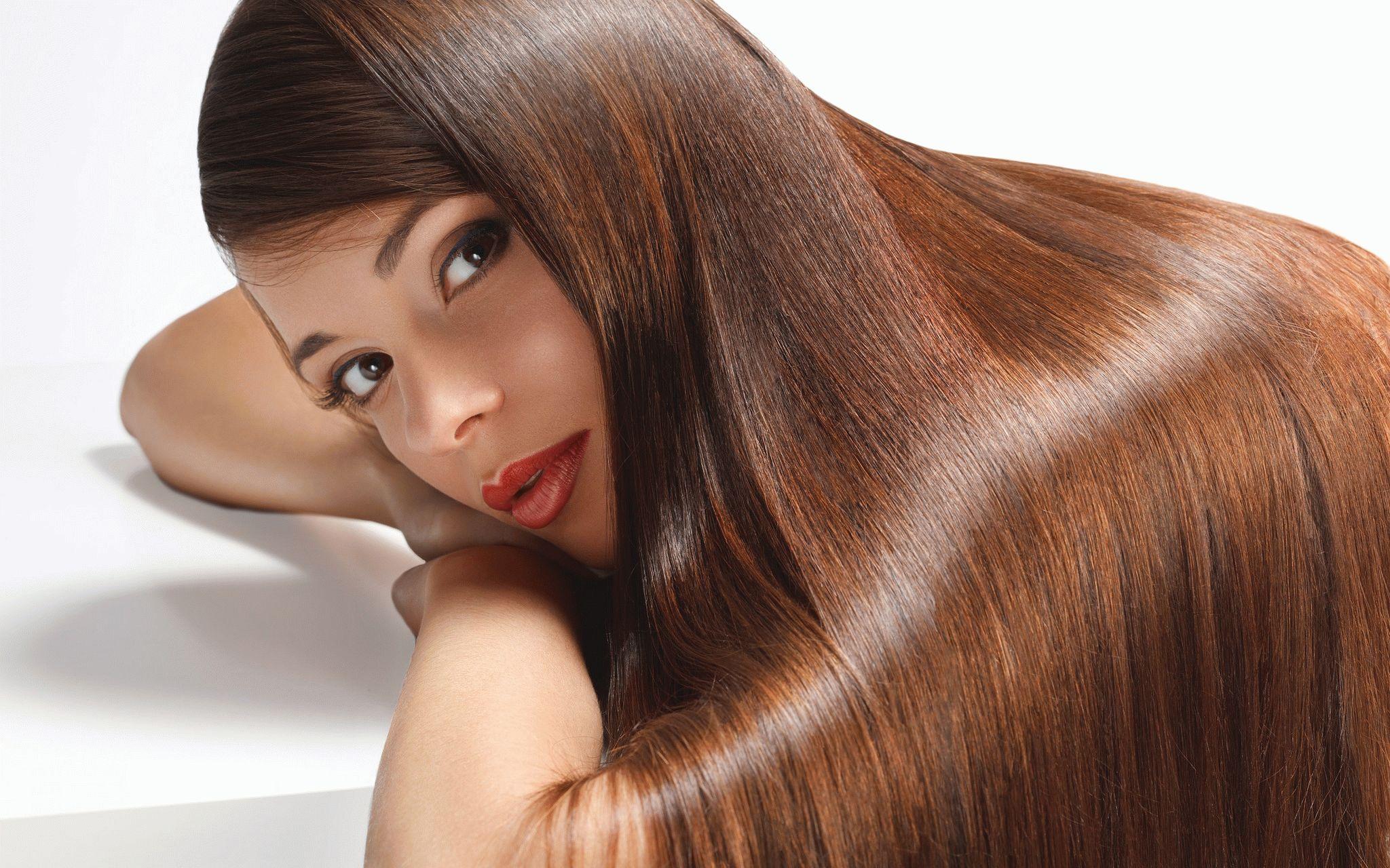 Цвет лобковых волос фото 20 фотография