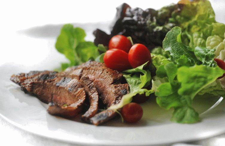 Диета на неделю похудеть на 5 кг в домашних условиях