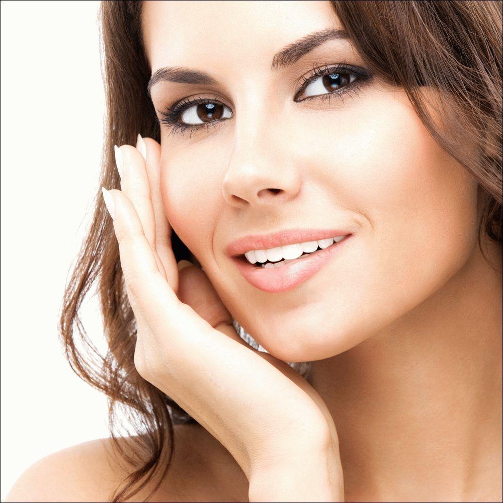 Сайт для женщин: польза и вред продуктов, диеты, рецепты масок для лица и волос