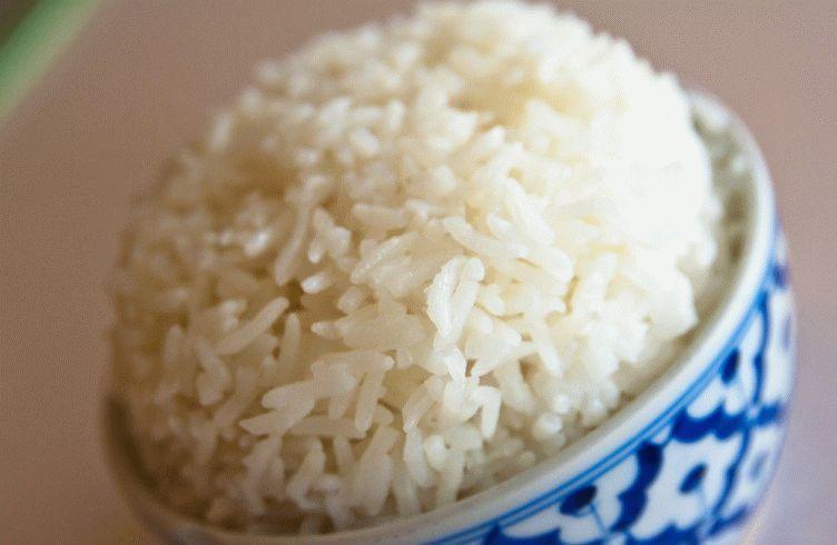 Можно ли похудеть при помощи риса? Ответин. Ru.