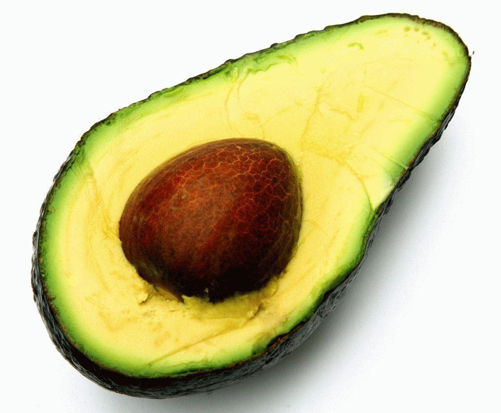 избавиться от холестерина в сосудах