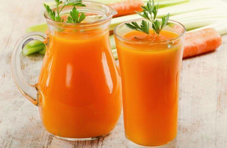 Carrot-juice-carrots