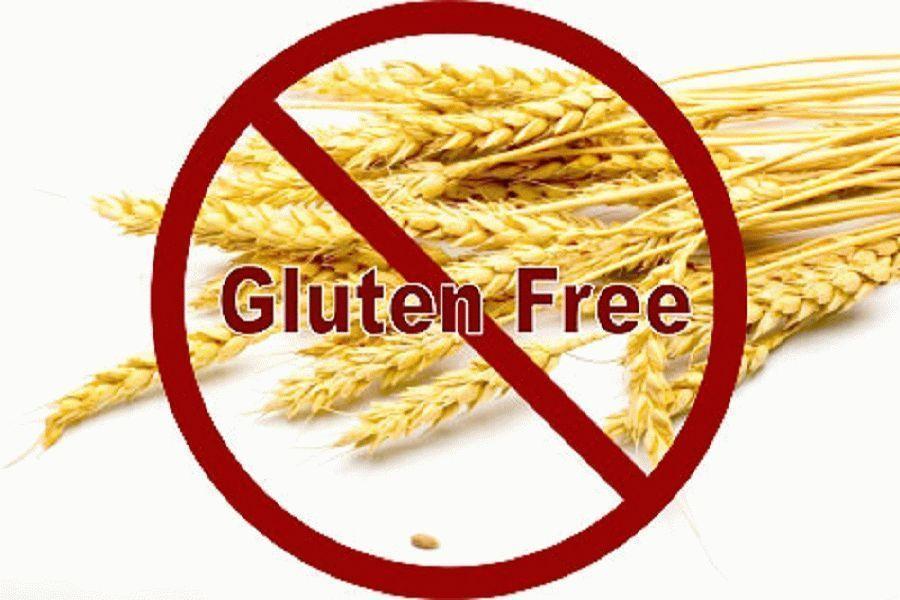 http://o-polze.com/wp-content/uploads/2015/04/Gluten-Free.jpg