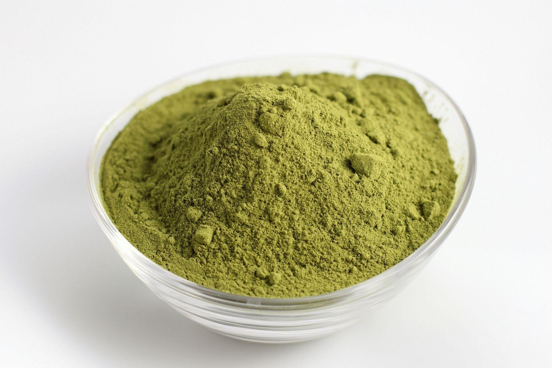 Moroccan-henna-powder-2013-sm