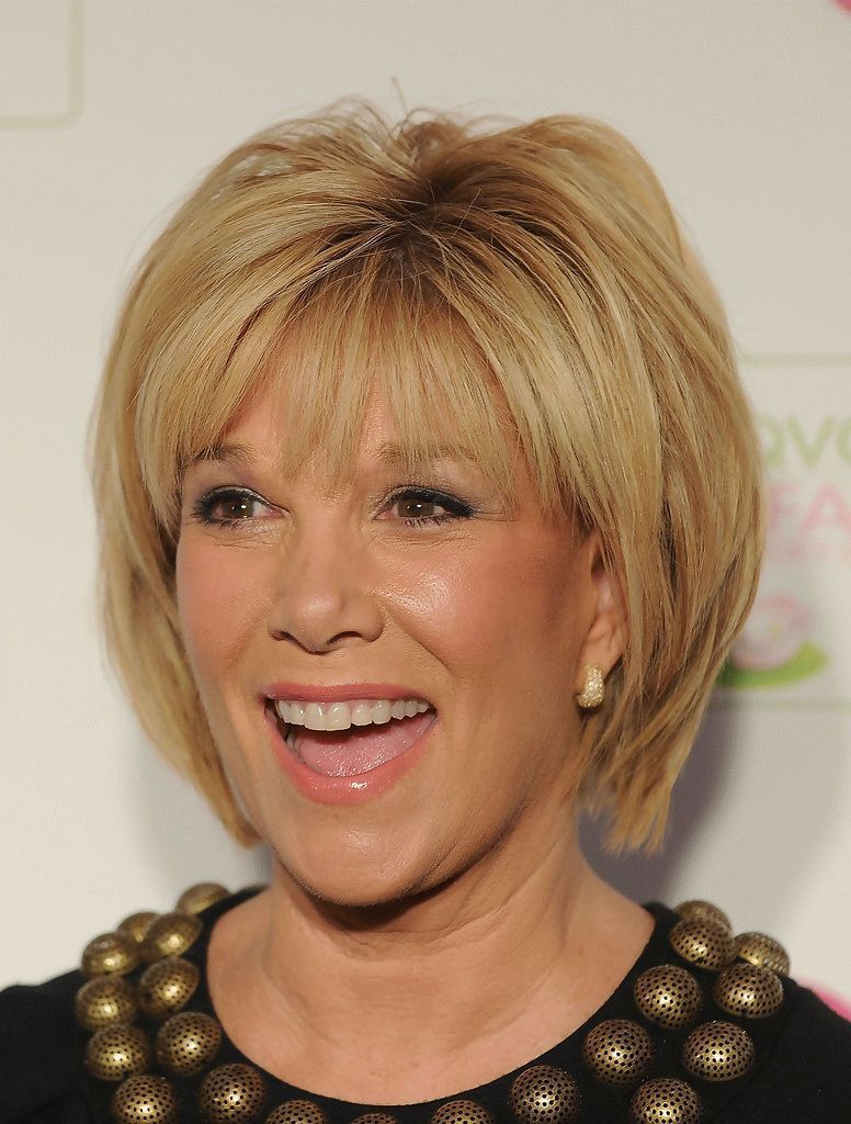 Short haircuts black hairstyles