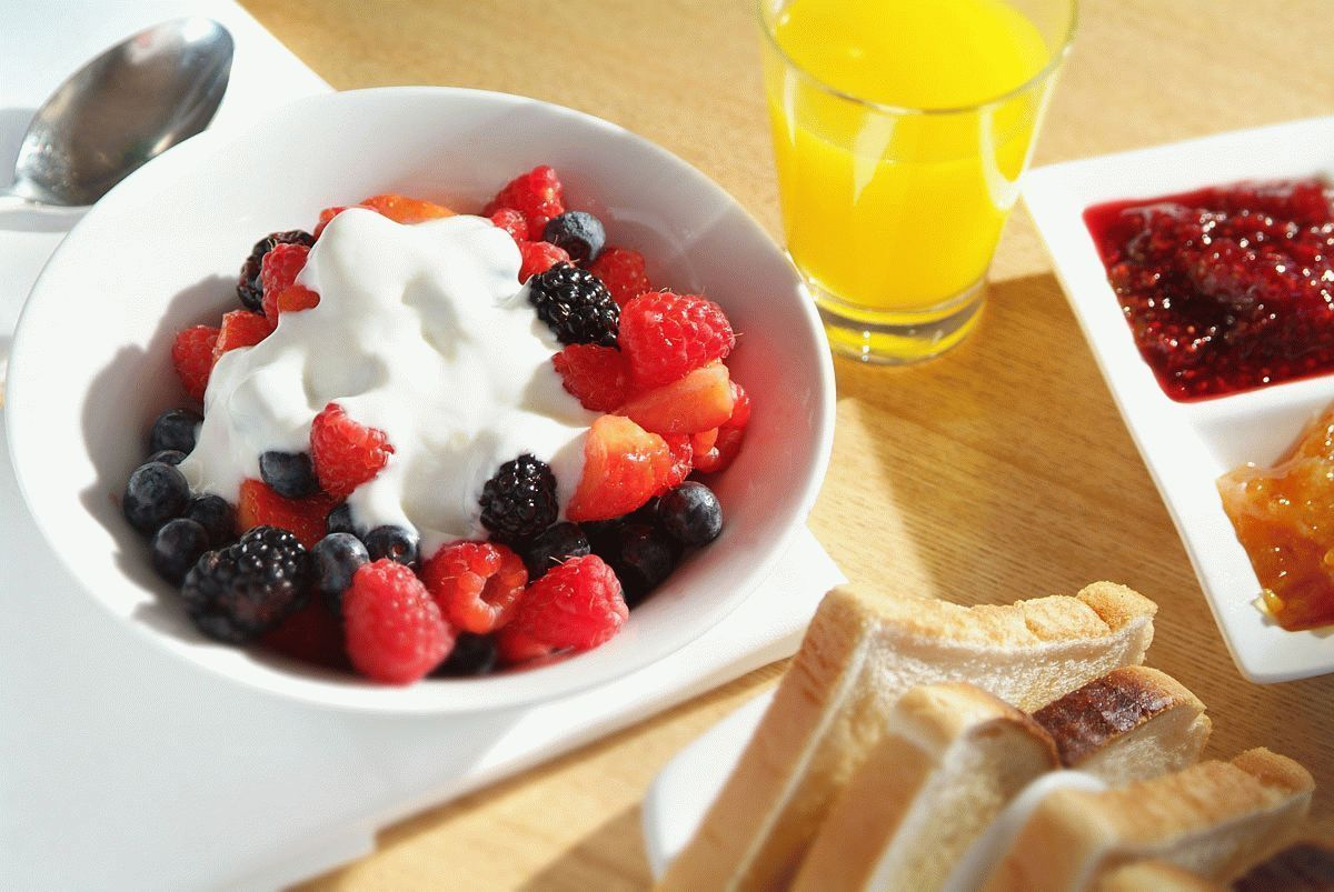 breakfast_berries