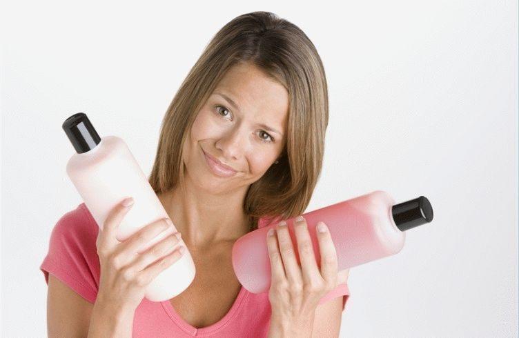 choose-shampoo-colored-hair-800X800