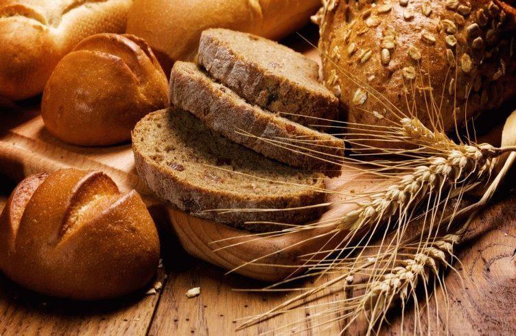 вред дрожжевого хлеба