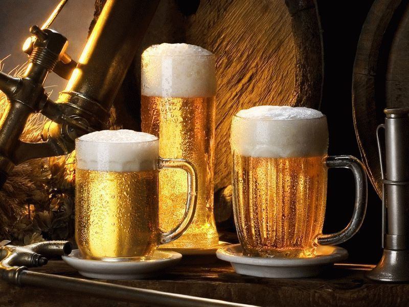 holodnoe-pivo-800x600