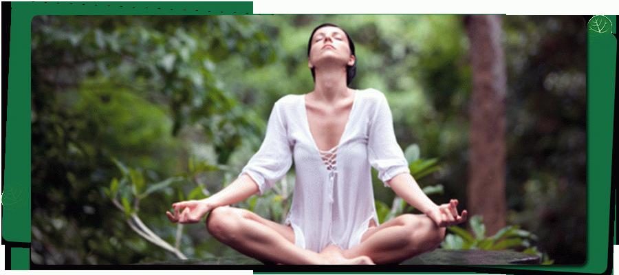 методы похудение дыханием