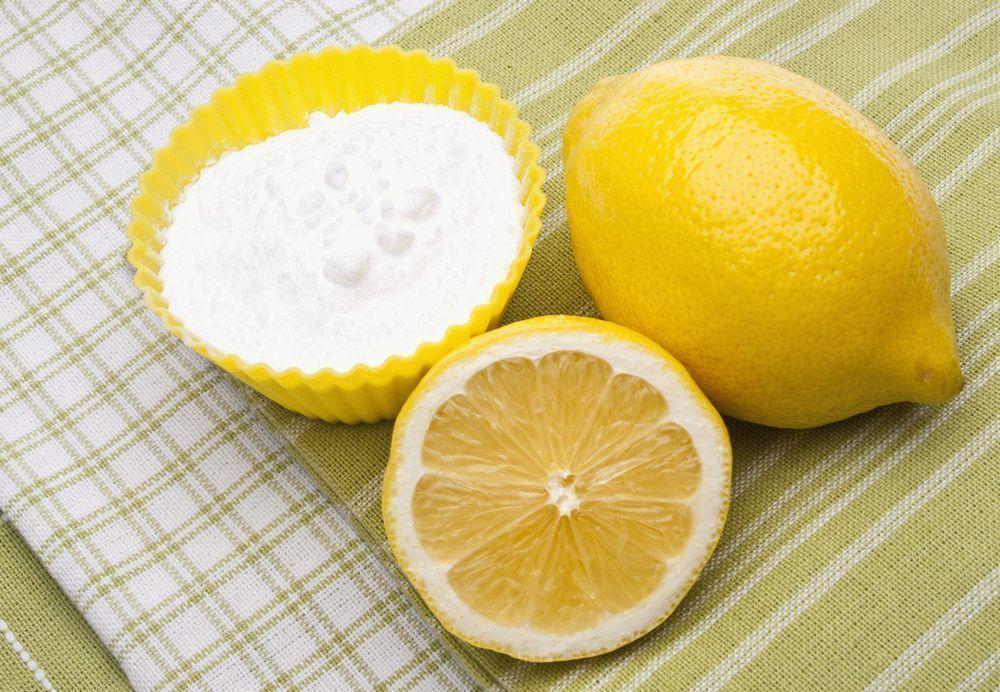 lemon-baking-soda-combination-saves-lives1