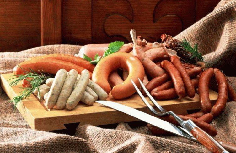 sausage 876868768