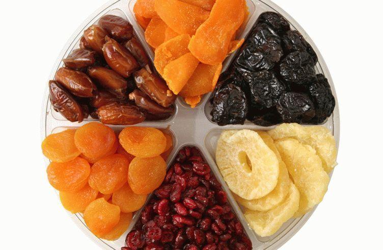 НУЖНО ЛИ МЫТЬ ФИНИКИ ПЕРЕД УПОТРЕБЛЕНИЕМ: Как правильно мыть овощи и фрукты, Нокки и я