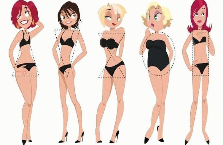 как надо похудеть быстро