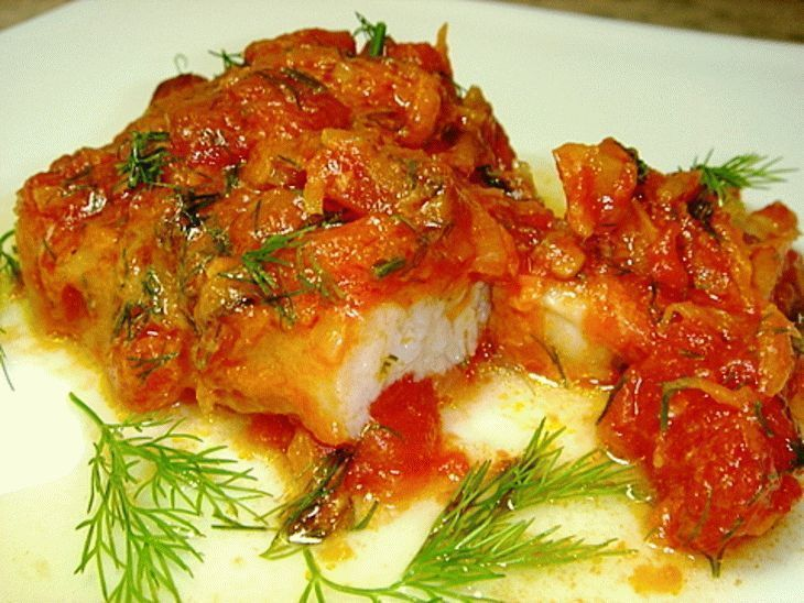 1419800754_treska-s-lukom-morkovyu-pomidorami-v-smetane