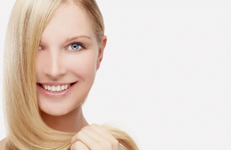 18-Super-Effective-Ways-To-Get-Smooth-Hair