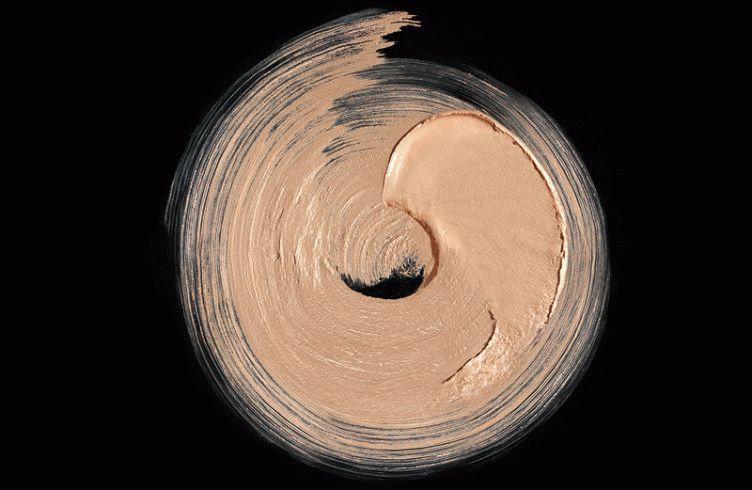 Stearic acid в косметике вред
