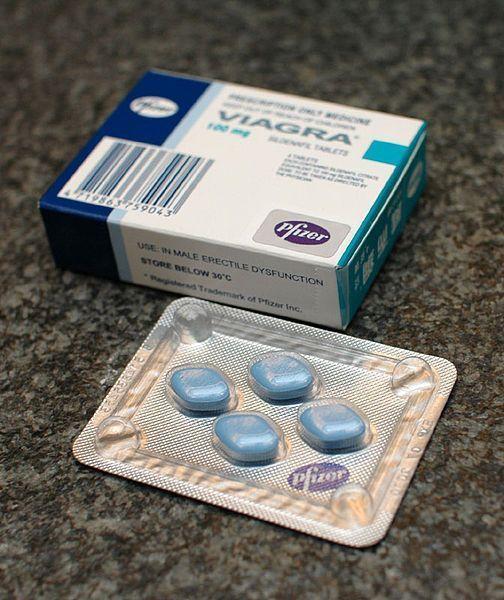Priligy дапоксетин отзывы