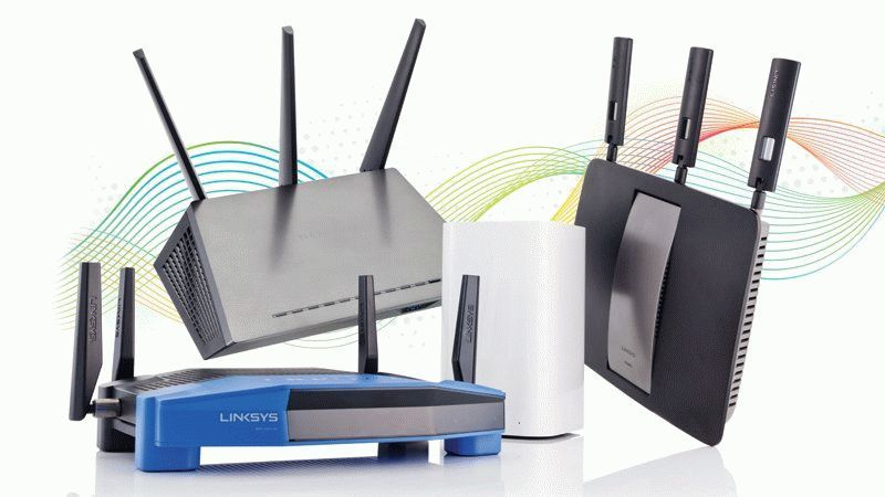 Best_802.11ac_wireless_routers_2015