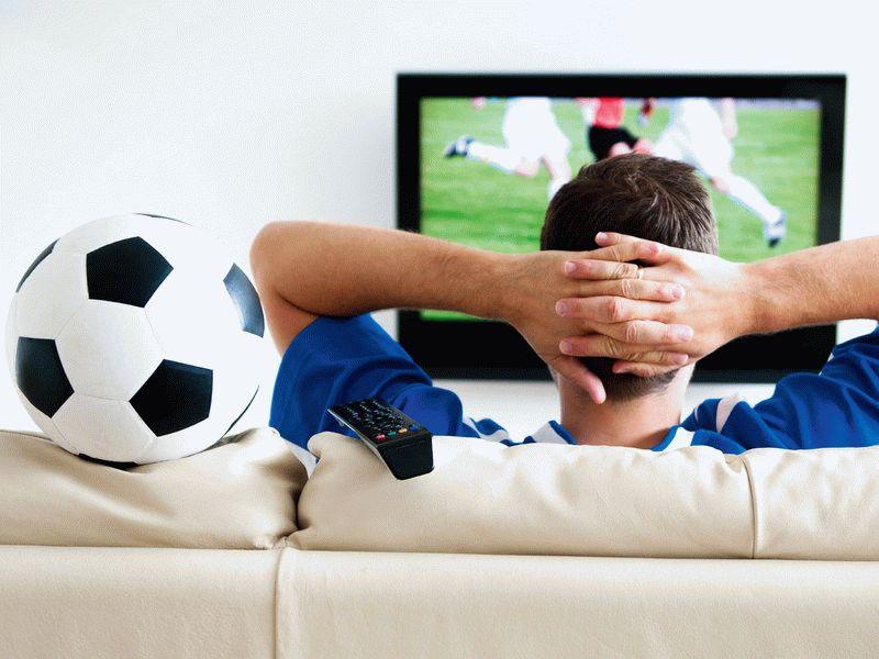 Direkte-forbindelse-til-sommerens-sport_imageCopy_6067d90f