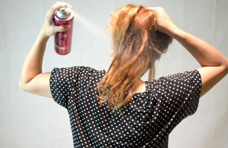 Make-a-Hair-Protectant-Spray-Step-6-Version-2