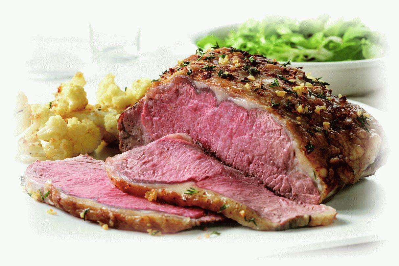 Вкусные но простые блюда из кролика рецепты