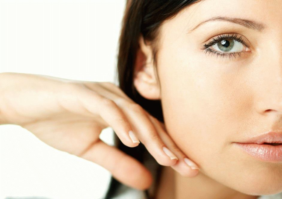 fotoomolozhenie-pomozhet-vstretit-novij-god-v-novom-oblic