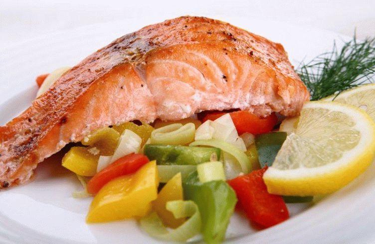 Как похудеть на паровой еде