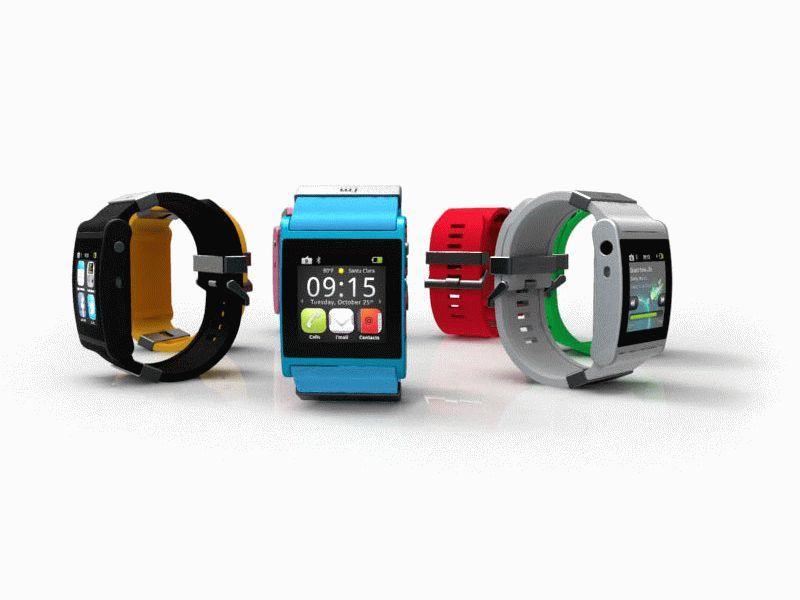 umnyje-chasy-i-m-watch-smartwatch
