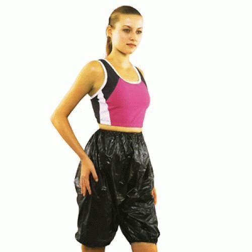 Одежда Для Фитнеса Дешево С Доставкой