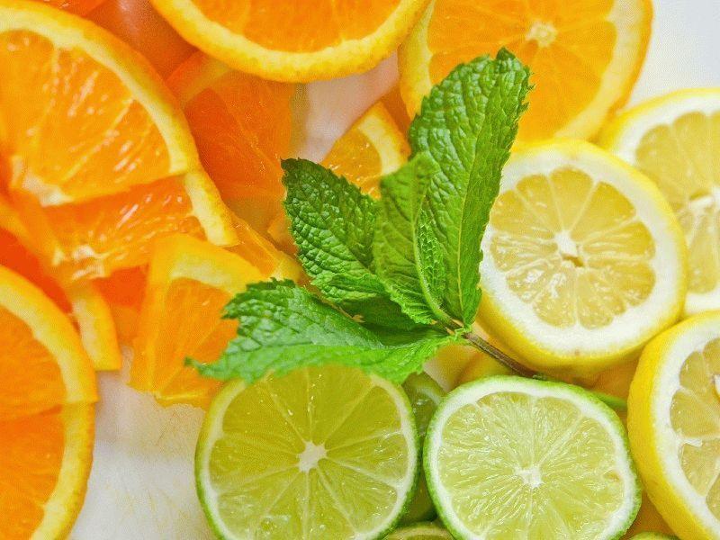 800x600_tsitrusyi-limon-myata-apelsin-lajm