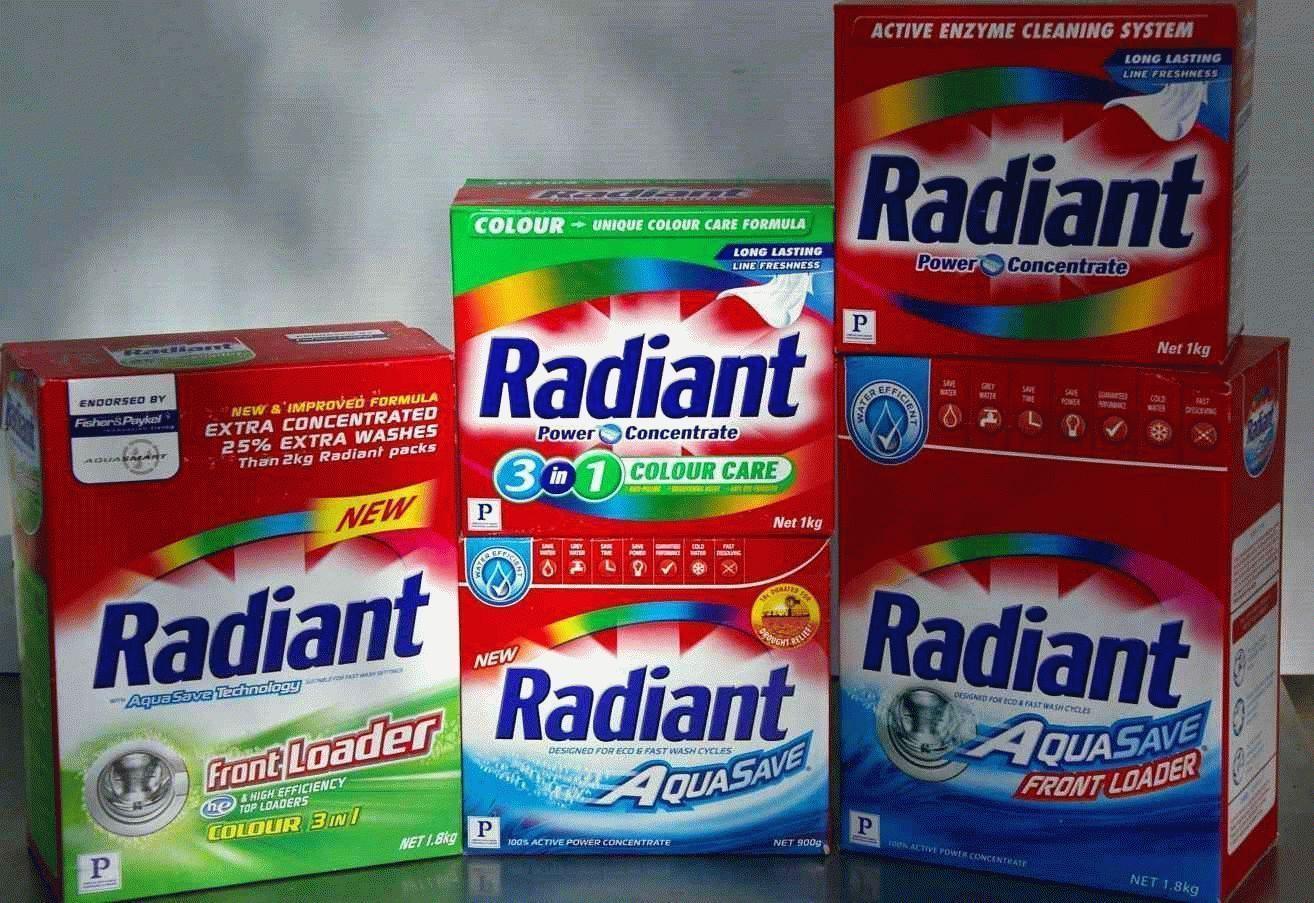Radiant-2-IMGP3870