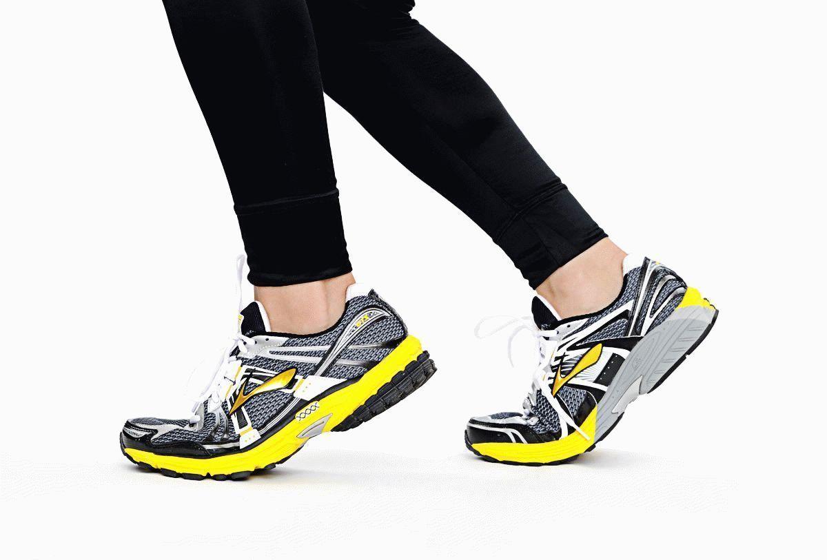 brooks-adrenaline-gts-12-running-shoes-1