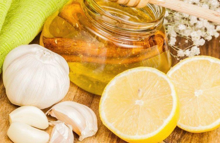 как повысить хороший холестерин без лекарств