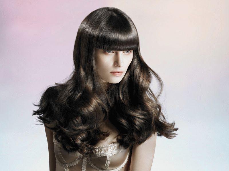 hair_7_big