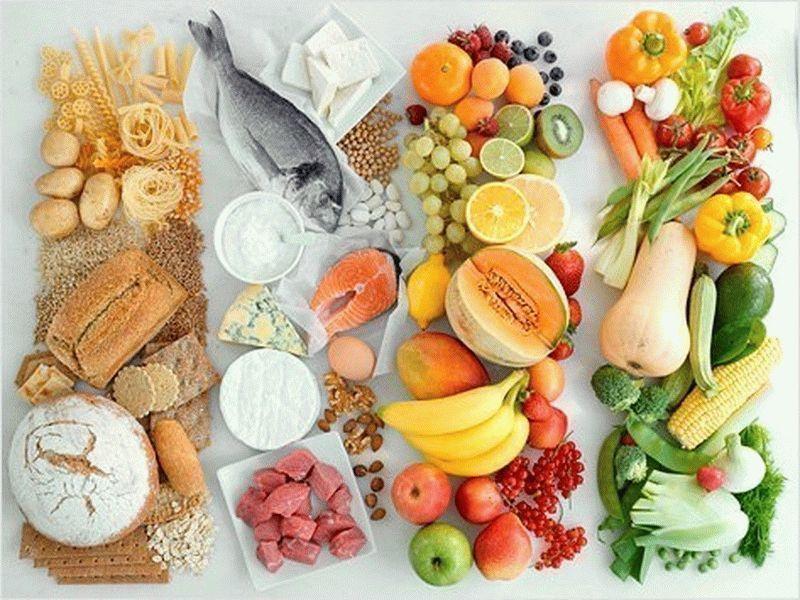 irina-dieta_2