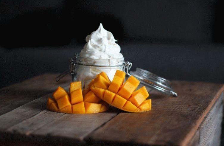 мангооо