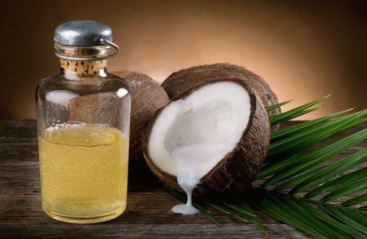maslo-kokosa