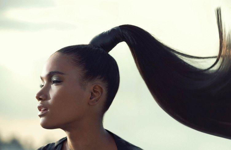 Средства по уходу за волосами в минске