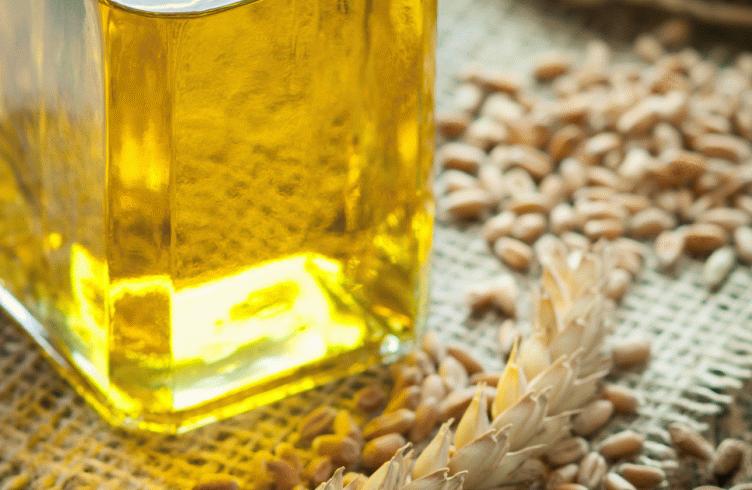 wheat-germ-oil-fb