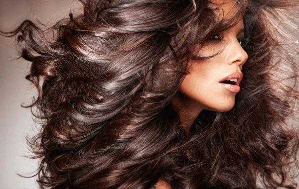 Хна и басма для волос польза и вред