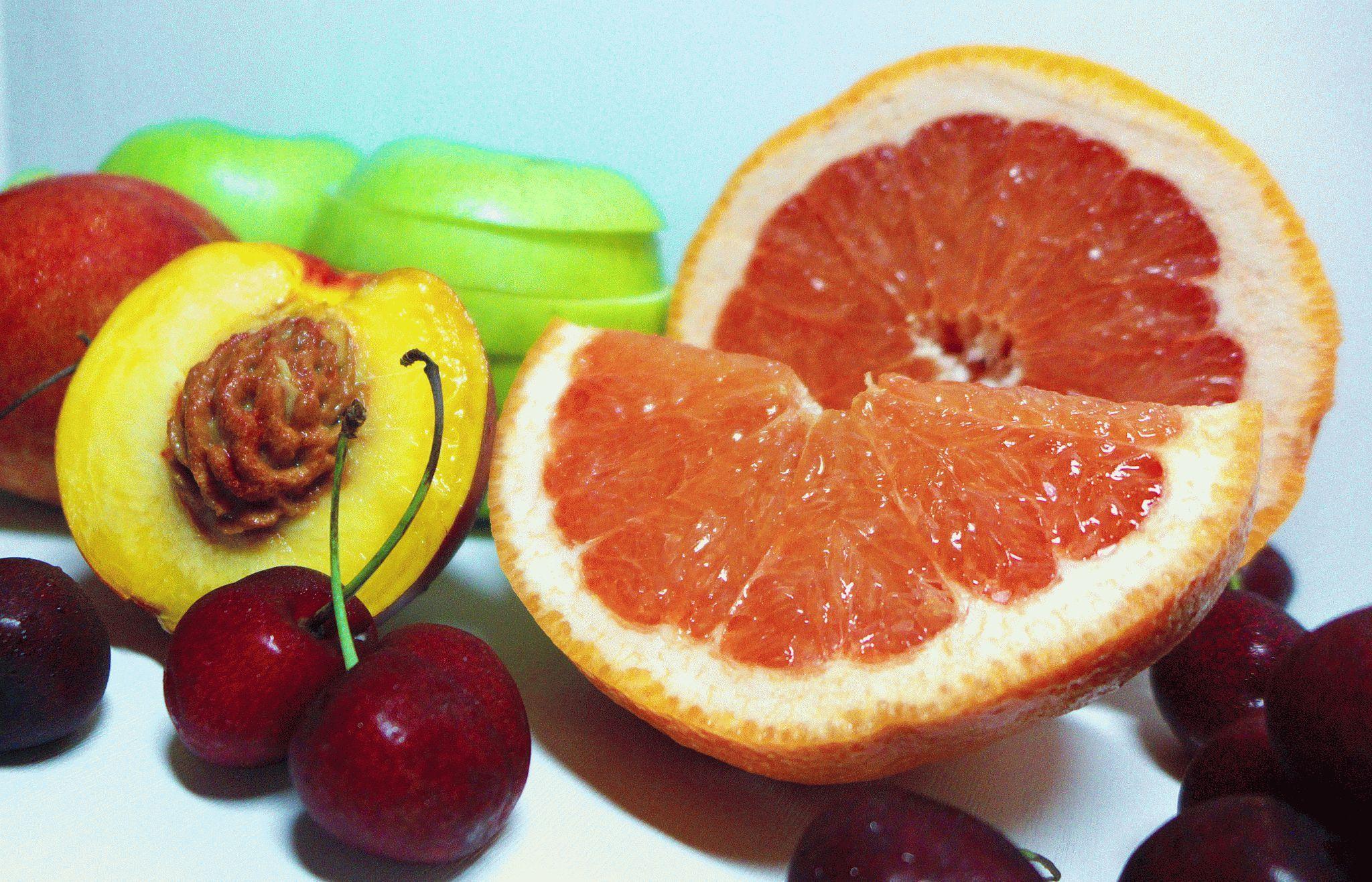 диета при аллергии что можно есть