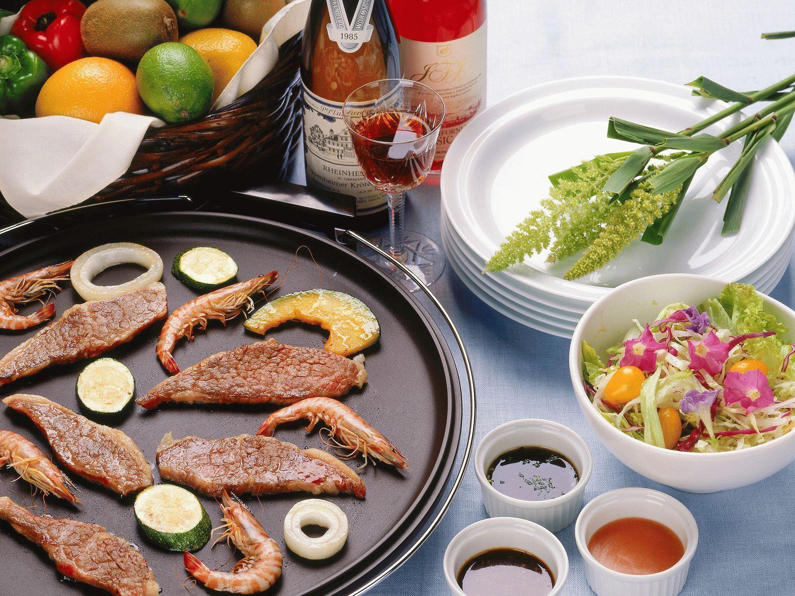 диета при артрозе